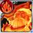 Essence Flametorn