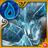Orson Shards + Icon