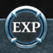 EXP-GIVER Icon