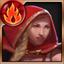 Nalia Rogue + Icon