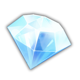 File:Icon gem.png