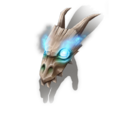 Ice Blast (Tier 5)