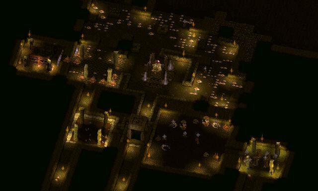 File:MAP00003 Blue 800px.jpg
