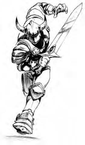 File:Black Knight Concept.jpg