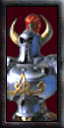 File:Knight-BG.png