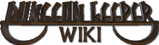 Dungeon Keeper Wiki