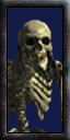 File:Skeleton-bg.png
