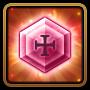 Heal Rune detailed