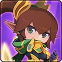 File:Sylvia the Archer 6.png