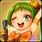 Mikan the Idol