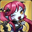 File:Vampire Idol.png