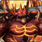 Pymon the Demon God