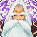 File:Kamael the God of Healing and Harvest 5.png