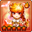 Fire Fairy.png