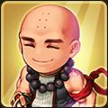 Li the Monk.png