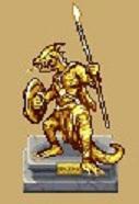 Lizardmens 1