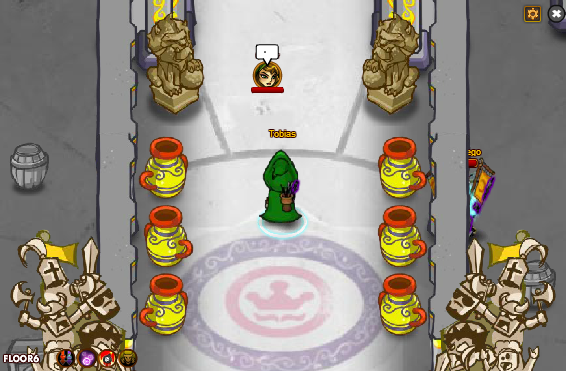 File:Ultimate Palace 14.png
