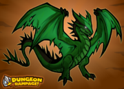 Venom dragon1