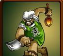 Battle Chef