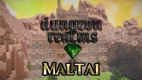 Maltai