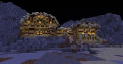 Trollsbane tavern
