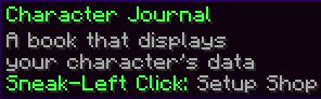 Cjournalprompt