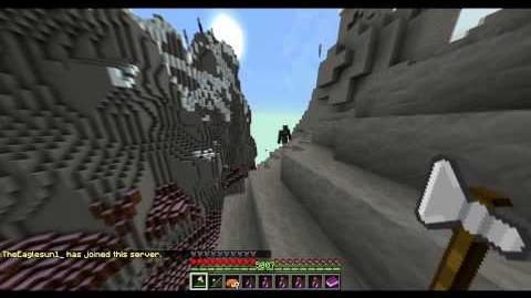 Thumbnail for version as of 19:21, May 9, 2013