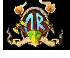 File:Logo (emblem).png