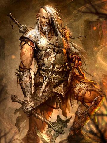 File:Nordic Viking.jpg