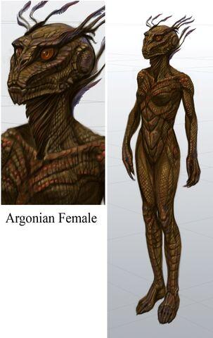 File:Argonian Female.jpg
