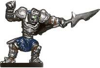 File:Warforged Battle Champion.jpg