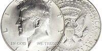 Silver Piece