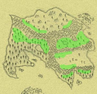 File:Orc's territories.JPG
