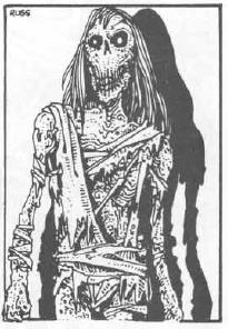 File:Coffer corpse.JPG