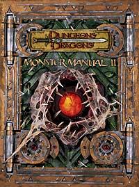 File:882680000 Monster Manual II.jpg