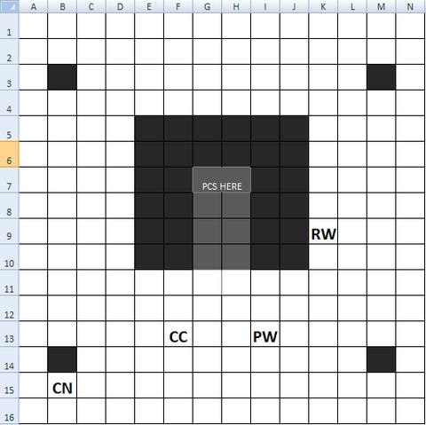 File:Gestalt 4e Test encounter 1.png