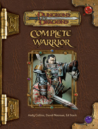 File:176640000 complete warrior.jpg