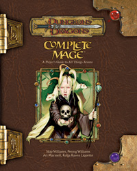 File:Complete Mage.jpg
