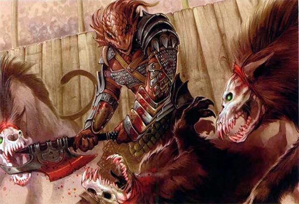 File:Dragonborn.jpg