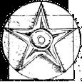 File:Vitruvian Barnstar.png