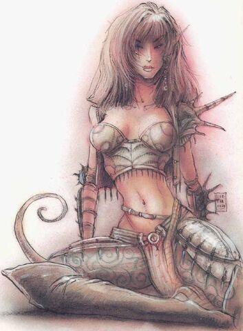 File:Outcast Female 1.jpg