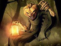 Happy Halloween Jack