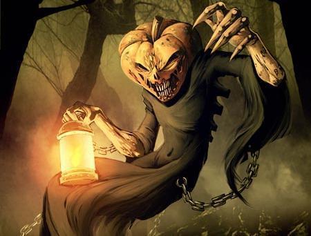File:Happy Halloween Jack.jpg