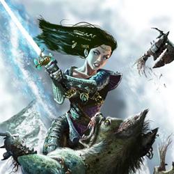File:Sorcerer With Sword1.jpg