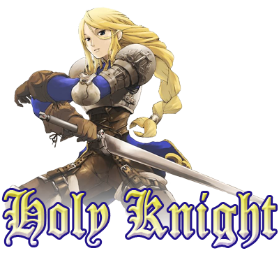 File:Holy Knight.png