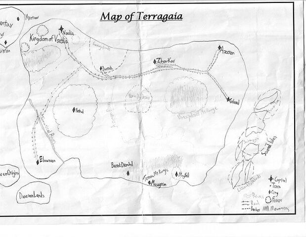 File:Terragaia.jpg