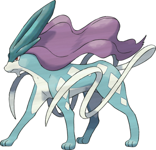 File:245Suicune.png