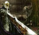 Knight, Tome (3.5e Class)