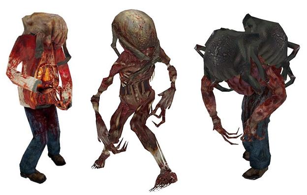 File:Zombies.jpg