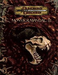 File:179210000 Monster Manual III.jpg